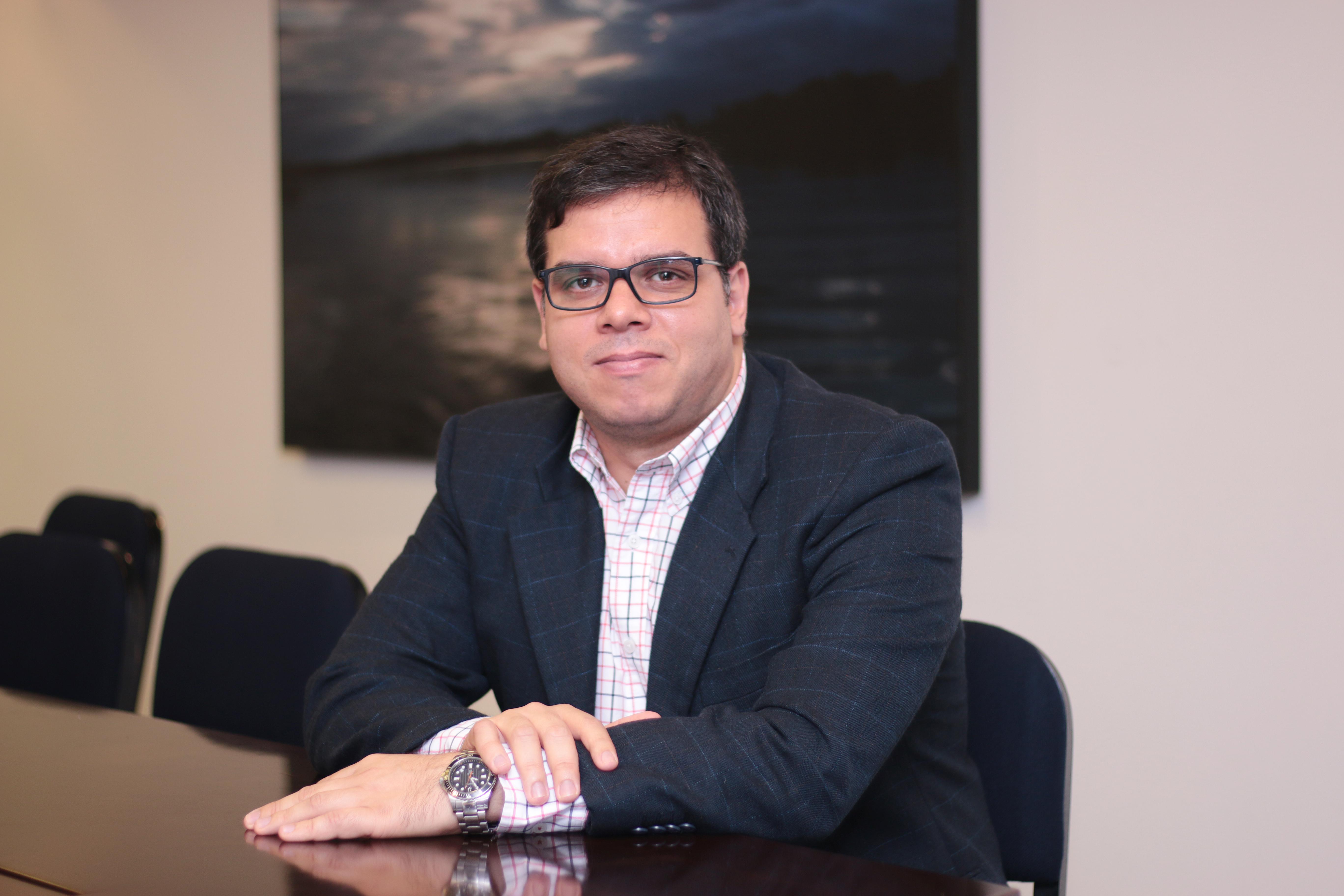 Mario Zuñiga-Semana Económica 1
