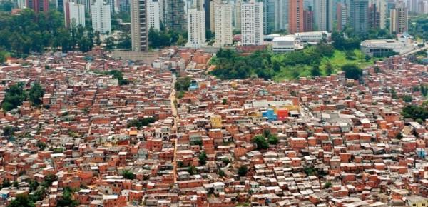 Post 6 desigualdad_social_latinoamerica-792x384
