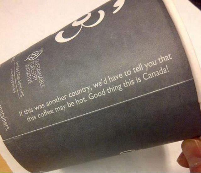 Web MZ - Taza de café en Canadá 2
