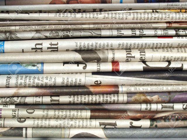 Web MZ periódicos post mejores artículos 2015.jpg