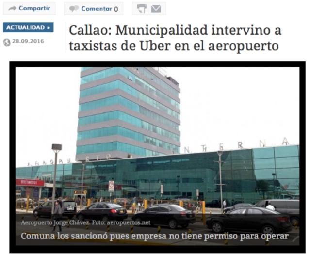 imagen-callao-contra-uber