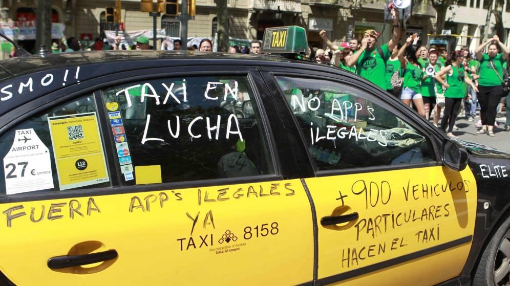 Foto Taxi Expaña EFE.jpg